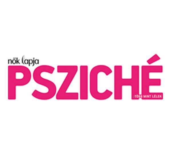 A bőrfiatalítás új mestere – NőkLapja Évszakok 2017 nyári kiadás