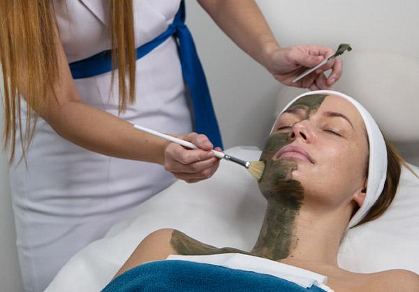 Harangvölgyi Institute budai szépségszalon és kozmetika a Toman Diet központban