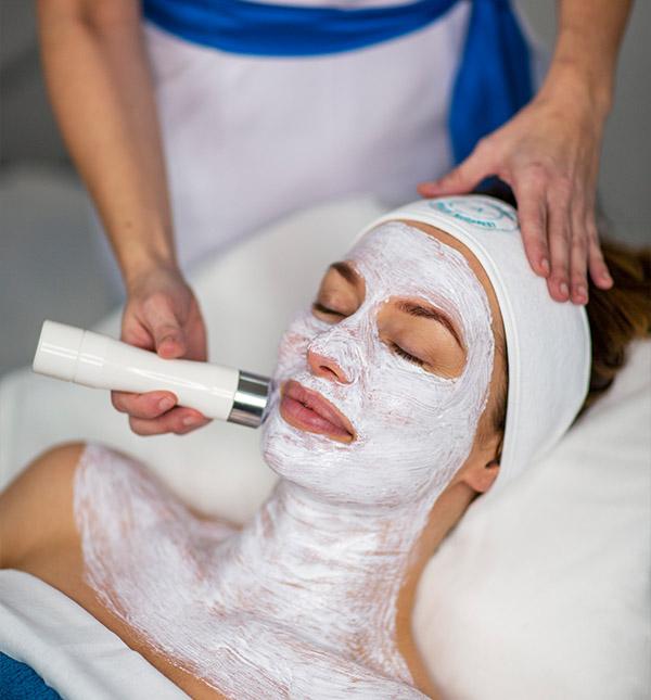 Harangvölgyi Institute zuglói szépségszalon és kozmetika