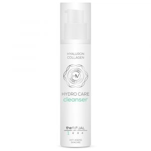 HV HYDRO CARE Cleanser • 100ml • arclemosó