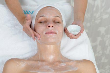 HV Kollagénindukció kezelés arcra • egy alkalom • letölthető