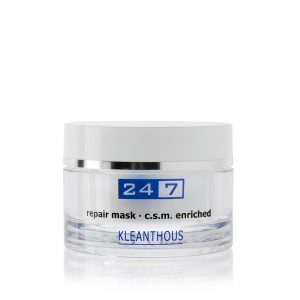 KLEANTHOUS 24/7 Repair Mask 50ml