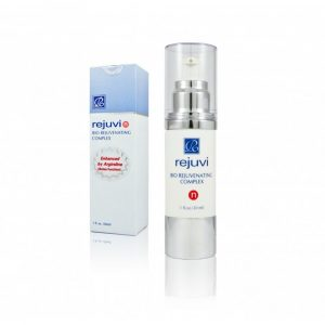 Rejuvi Bio Rejuvenating Complex 30 ml
