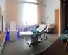 Harangvölgyi Institute - Győr - Szépségszalon és kozmetika